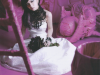 wedding-magazine-10