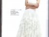 wedding-magazine-26