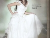 wedding-magazine-30