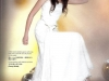 wedding-magazine-31