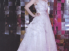 wedding-magazine-5