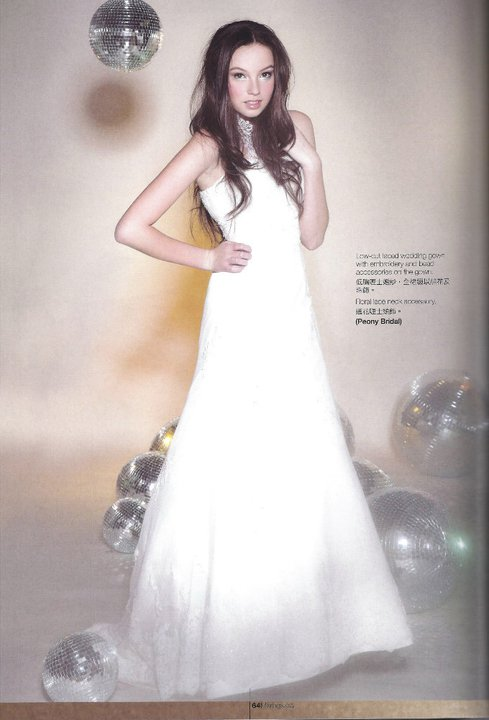 wedding-magazine-32