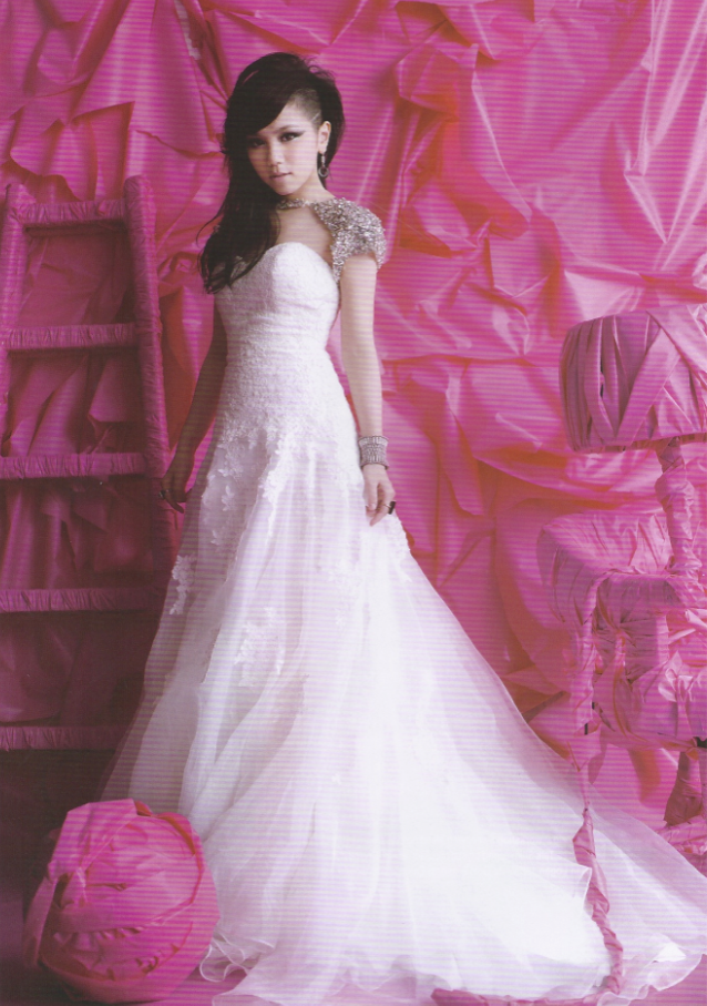 wedding-magazine-8